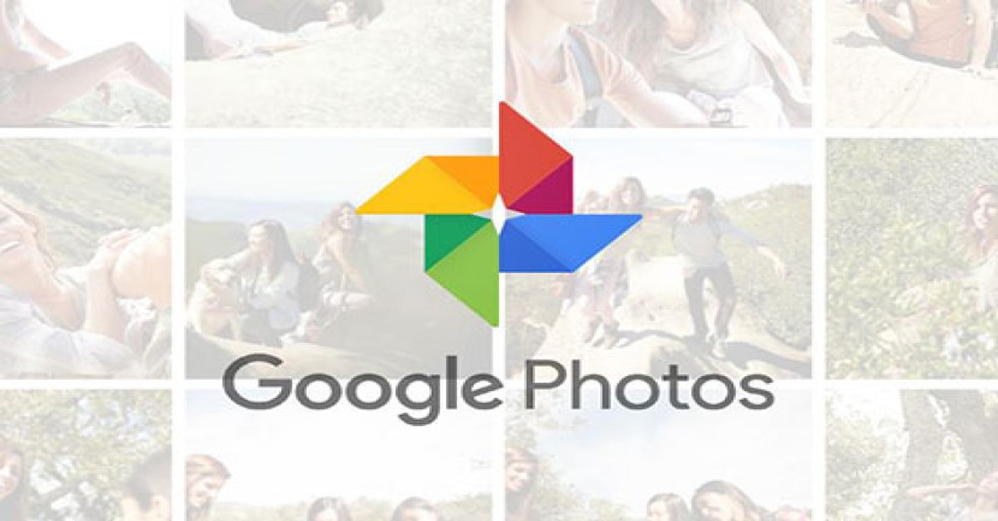 Google Photos: Σύντομα θα μπορείς να παίζεις με το bokeh effect μέσα από την υπηρεσία