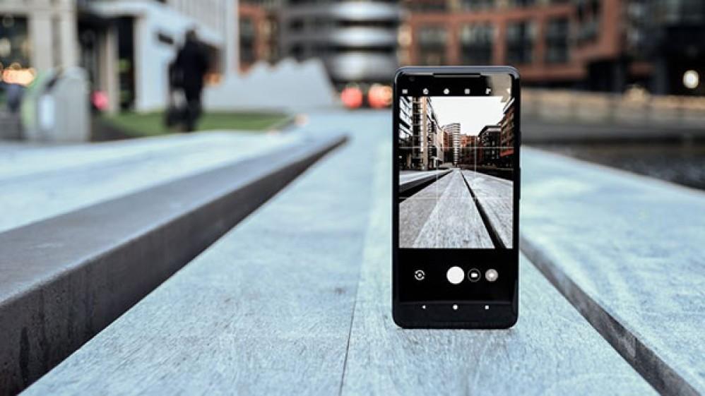 Google Pixel 3 / 3 XL: Δείτε το επίσημο promo video και νέο hands-on σύγκριση με το Pixel 2 XL [Videos]