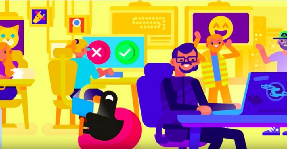 Αυτά είναι τα κορυφαία apps & games στο Google Play για το 2018