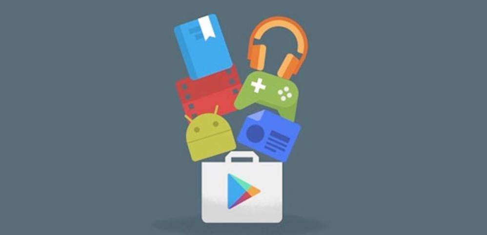 Google Play Pass: Στα σκαριά συνδρομητική υπηρεσία για εφαρμογές/παιχνίδια Android;