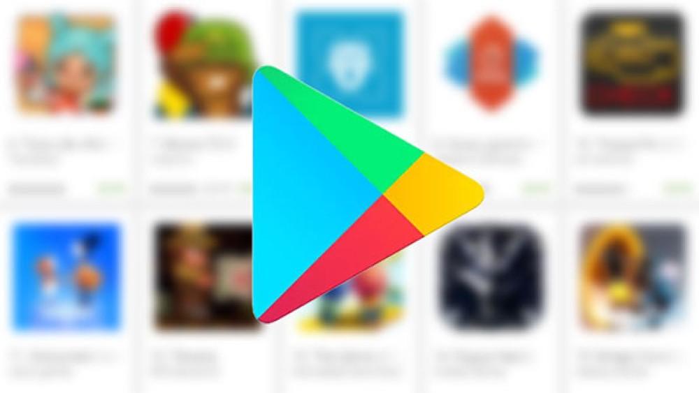 Η Google σου δίνει πλέον 14 ημέρες για να αλλάξεις γνώμη μετά από οποιαδήποτε αγορά στο Google Play Store