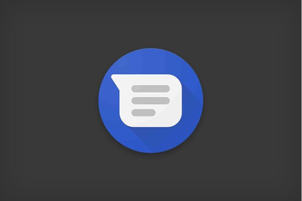Android Messages: Ξαφνικά, η Google αφαίρεσε το dark mode!