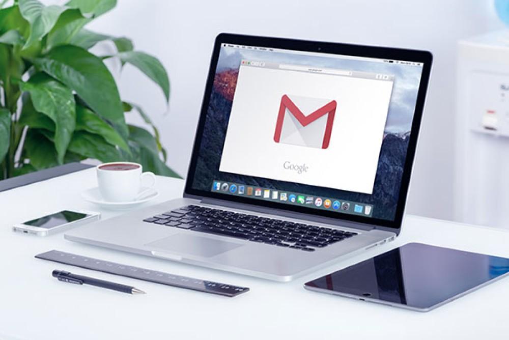 Gmail: Σύντομα θα μπορείς να απενεργοποιήσεις τα Smart Replies στο desktop
