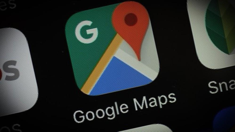 Η Google παρακολουθεί την τοποθεσία σου ακόμη και αν έχεις απενεργοποιημένο το Location History