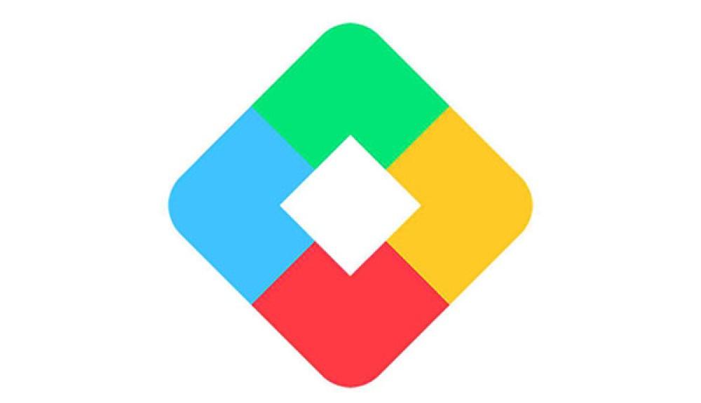 Google Play Points: Στα σκαριά το πρόγραμμα ανταμοιβής για κάθε ευρώ που ξοδεύεις στο κατάστημα