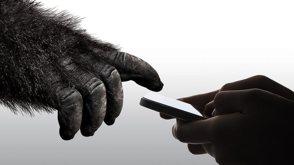 Gorilla Glass 6: Θα προστατεύει το smartphone σου από 15 πτώσεις χωρίς να σπάζει [Video]