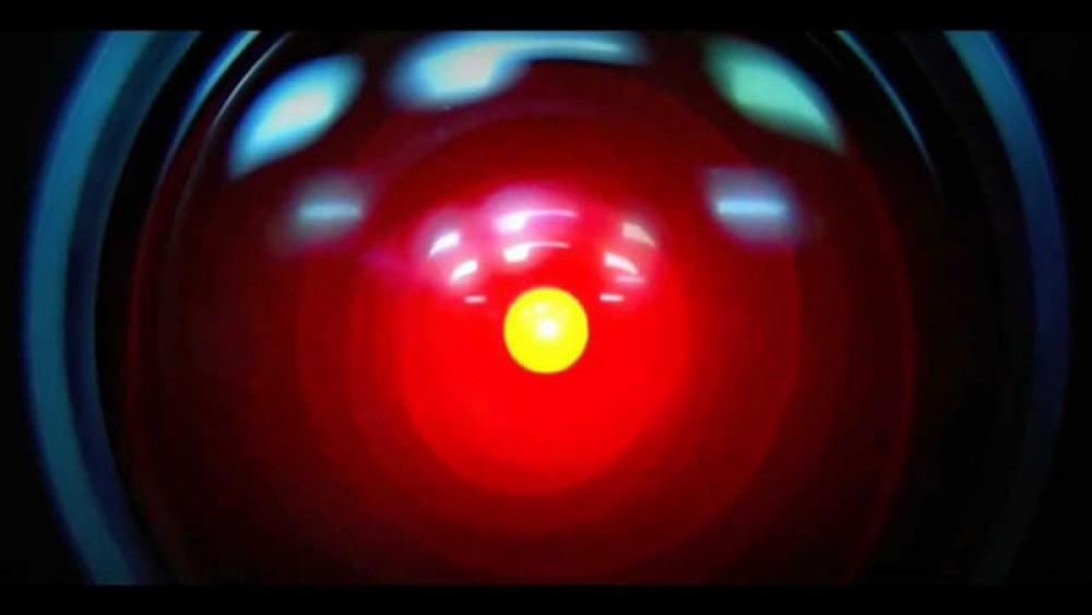 Θα χρειάζεται ψυχοθεραπεία για την Τεχνητή Νοημοσύνη στο μέλλον;