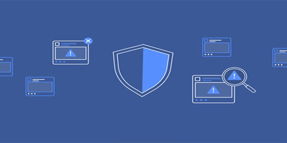 Facebook: Αφαίρεσε 583 εκατ. ψεύτικους λογαριασμούς από το κοινωνικό δίκτυο μέσα στο πρώτο τρίμηνο του 2018!