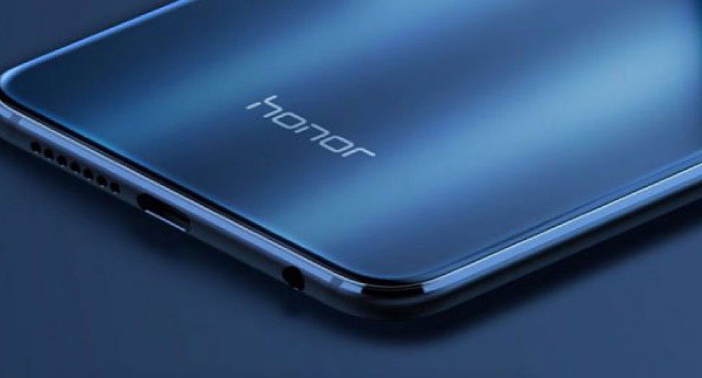 Η Honor επιβεβαίωσε την κυκλοφορία 5G smartphone μέσα στο 2019