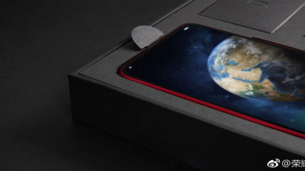 Honor Magic 2: Νέο επίσημο teaser video εστιάζει στο design του μαγικού smartphone [Video]