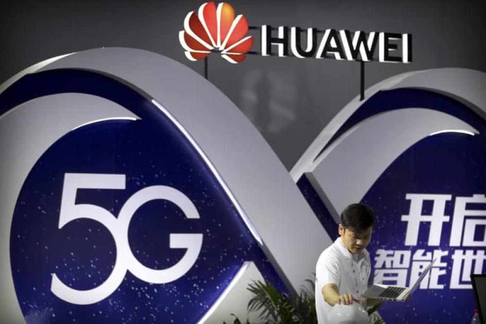 Η Νέα Ζηλανδία απορρίπτει την πρόταση της Huawei για τα δίκτυα 5G για λόγους εθνικής ασφαλείας