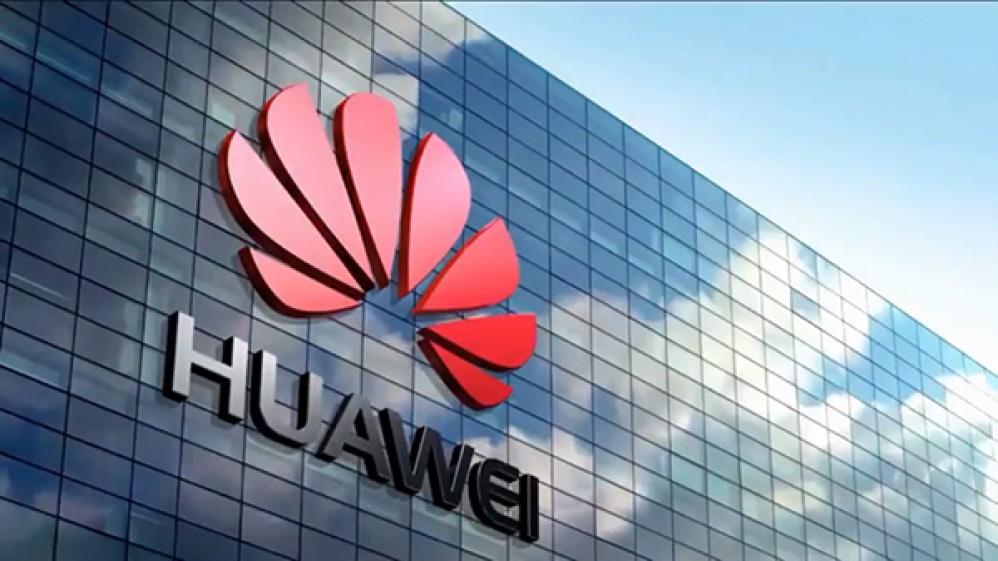 Τα πρώτα 5G smartphones της Huawei έρχονται τον Ιούνιο του 2019