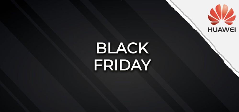 Black Friday, μια ξένη συνήθεια που έγινε λατρεία και στην Ελλάδα.