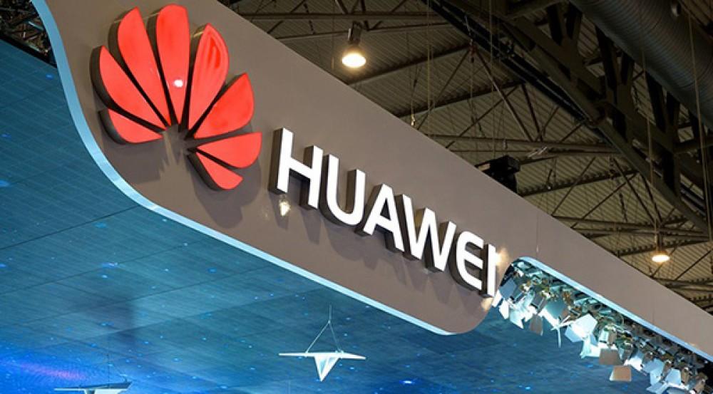 Η Huawei απέσπασε 8 βραβεία απο το GSMA στο MWC 2018