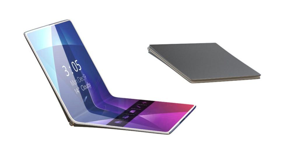 Η Huawei θα παρουσιάσει το δικό της αναδιπλώμενο 5G smartphone στο MWC 2019