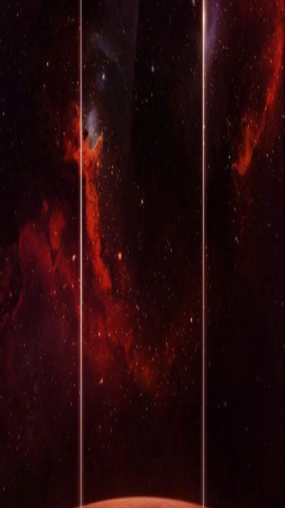 Huawei: Θα παρουσιάσει smartphone με οπή στην πρόσοψη μέσα στο Δεκέμβριο;