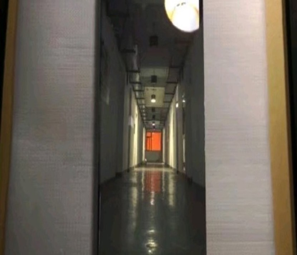 Παρουσίαση του Kirin 980 SoC στην IFA 2018 και πρώτη υποτιθέμενη εικόνα του Huawei Mate 20 Pro