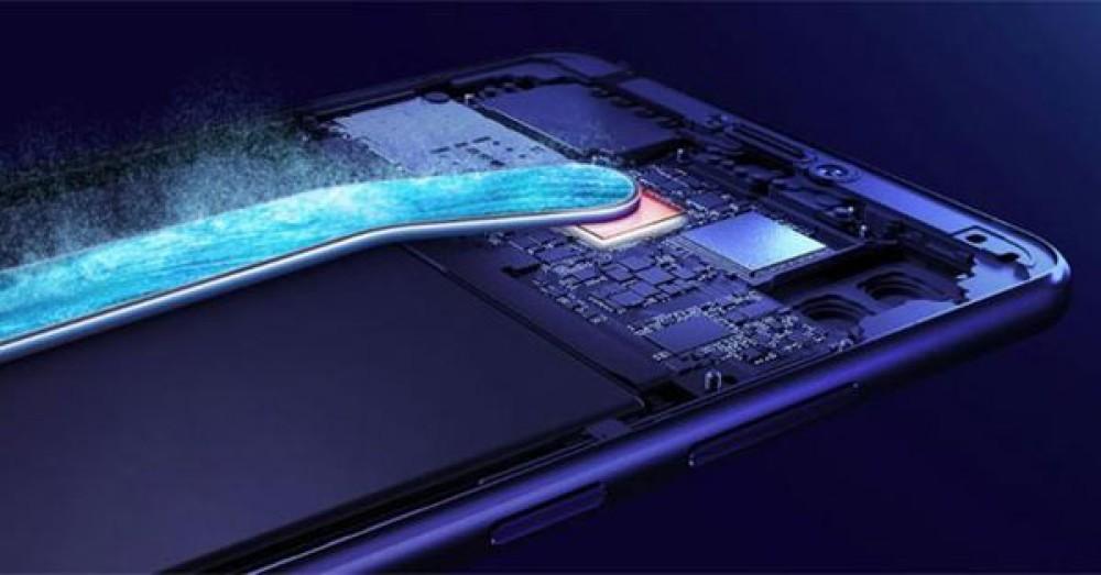 Huawei Mate 20X: Έρχεται gaming smartphone έκπληξη με οθόνη 7.21'' FHD+, Kirin 980 και 8GB RAM! [Video]