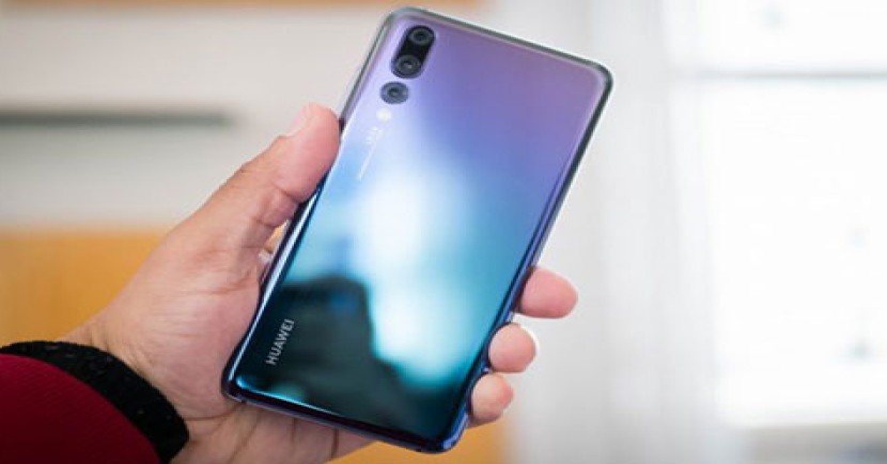 Οι ΗΠΑ κατηγορούν τη Google ότι στηρίζει το Κομμουνιστικό Κόμμα της Κίνας επειδή συνεργάζεται με τη Huawei
