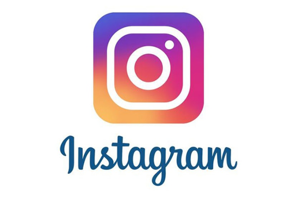 Instagram: Τελικά δεν θα ενημερώνει τους χρήστες αν κάποιος βγάζει screenshot τα Stories τους
