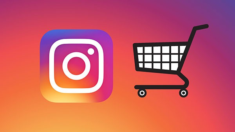 Instagram: Ξεκίνησε δοκιμές για την πραγματοποίηση αγορών απευθείας μέσα από την εφαρμογή