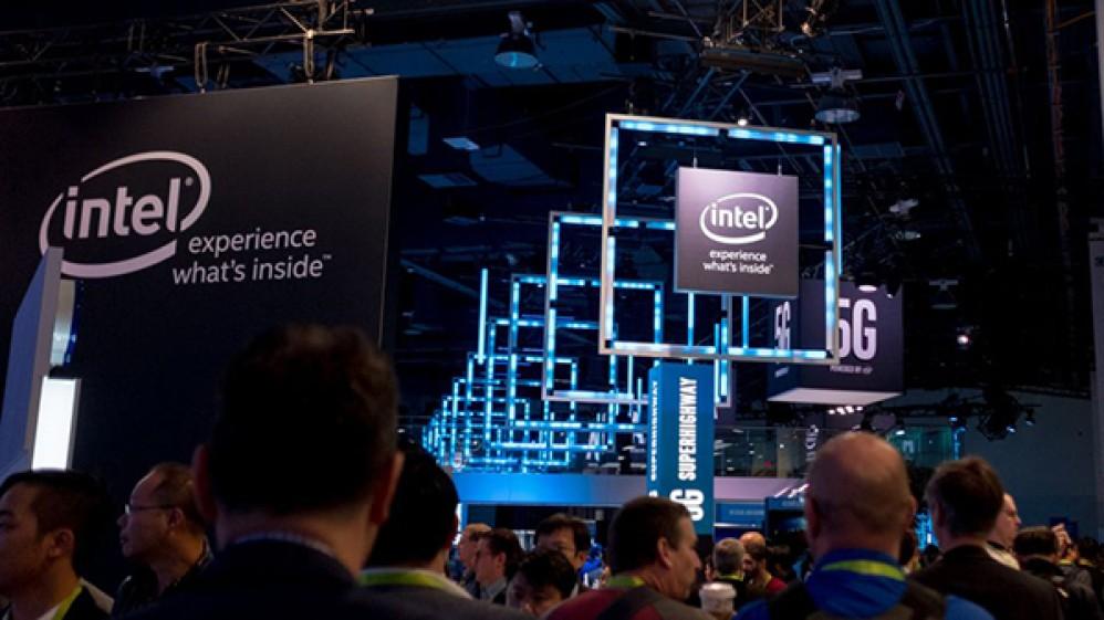 Intel: Επιβεβαίωσε ότι θα κυκλοφορήσει δική της ξεχωριστή κάρτα γραφικών το 2020!