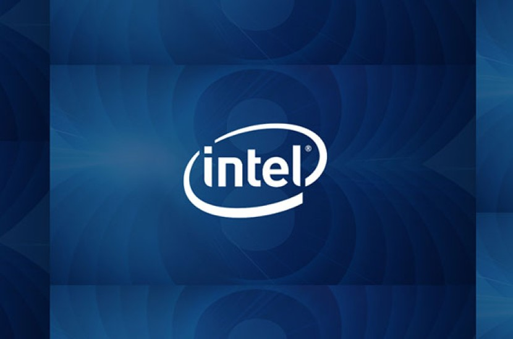 Intel Whiskey Lake και Amber Lake: Οι νέοι επεξεργαστές για λεπτότερα, ισχυρότερα και ταχύτερα laptops