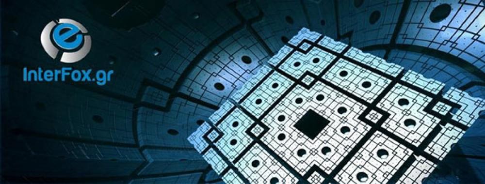 Ολοκληρωμένες λύσεις τεχνολογίας και ασφάλειας στο Interfox.gr