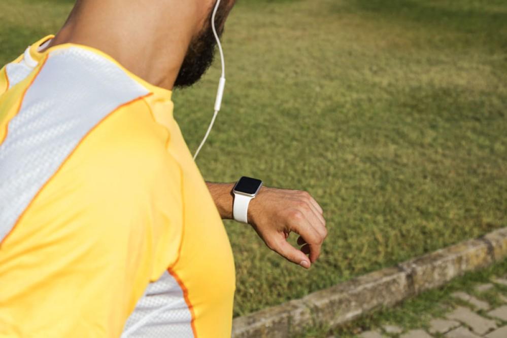 Πλαστή εφαρμογή iOS για fitness κλέβει χρήματα