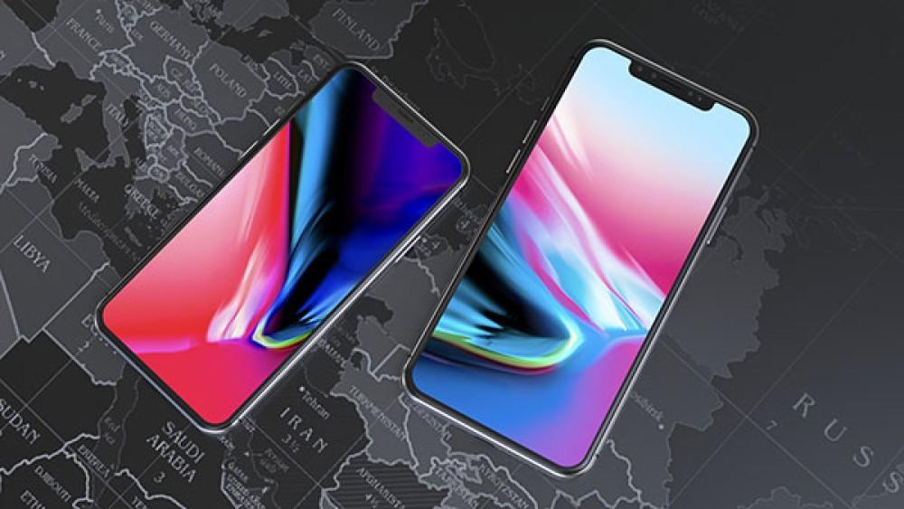 Επίσημο: Τα νέα iPhone παρουσιάζονται στις 12 Σεπτεμβρίου