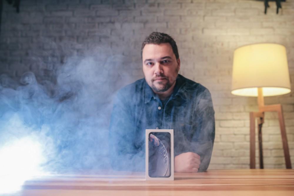 iPhone XR Review | Το δοκιμάσαμε…