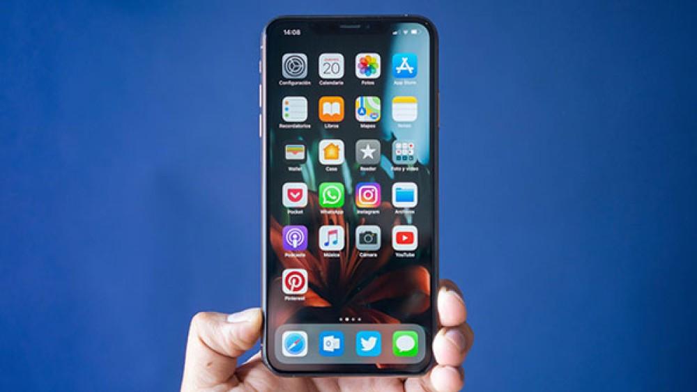 iPhone Xs Max: Διαθέτει την κορυφαία οθόνη στην αγορά σύμφωνα με το DisplayMate