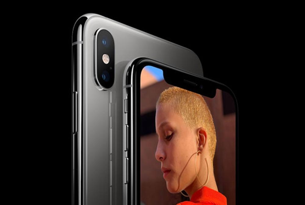 iPhone Xs και iPhone Xs Max: Επίσημη παρουσίαση [Video]