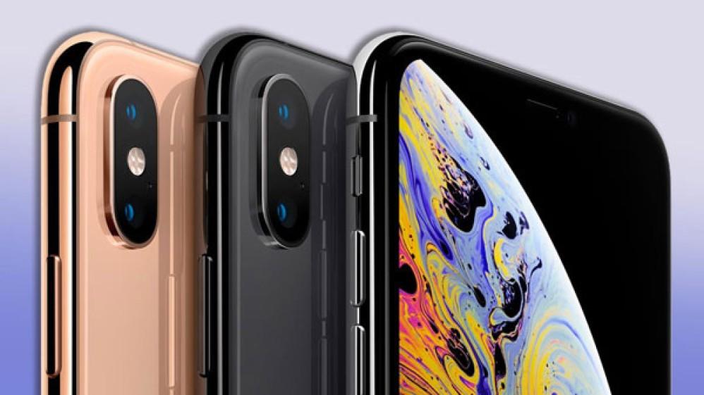 To iPhone Xs Μax δεν καταφέρνει να κατακτήσει την 1η θέση στο DxOMark για την καλύτερη κάμερα σε smartphone