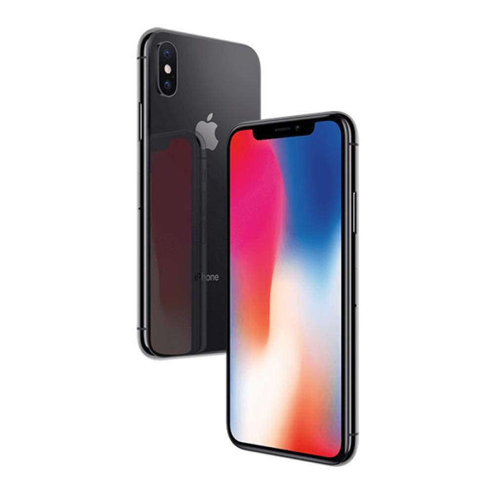 iPhone X: Το smartphone με τις περισσότερες πωλήσεις παγκοσμίως για το πρώτο τρίμηνο του 2018