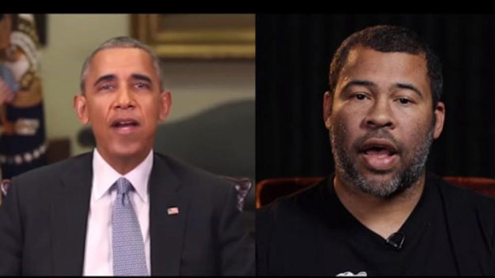 Αυτό το video του Barack Obama είναι μια εικόνα από το μέλλον των ψευδών ειδήσεων [Video]