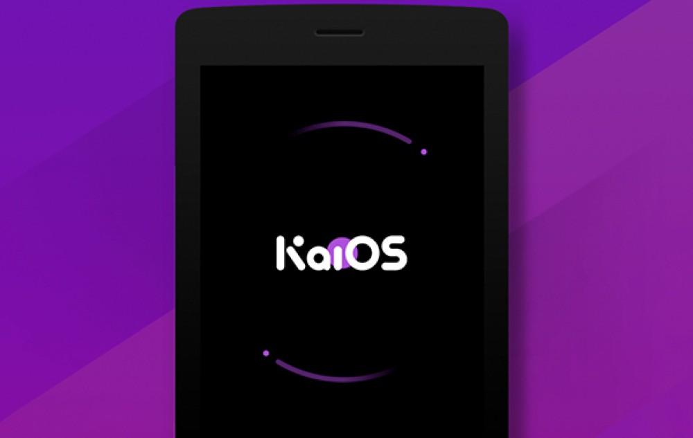 Η Google εξαγοράζει το KaiOS για να φέρει τις υπηρεσίες της στα featurephones [Video]