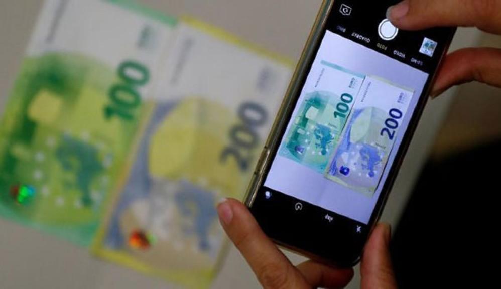 ΕΕΤΤ: Τέλος οι χρεώσεις για διακοπές συμβολαίων στα κινητά