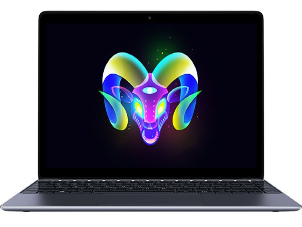 Chuwi LapBook SE: Νέα πρόταση από την εταιρεία με επεξεργαστή Intel Gemini Lake σύντομα στην αγορά