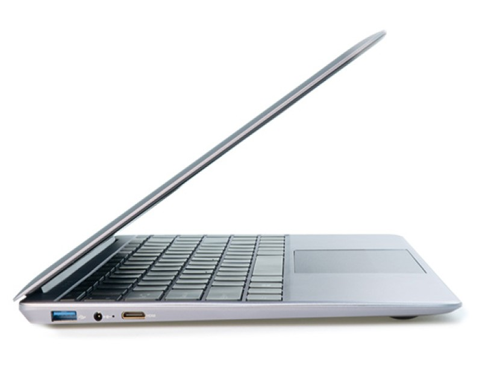 Chuwi LapBook SE: Ακόμα μία πρόταση για την επιστροφή στο σχολείο