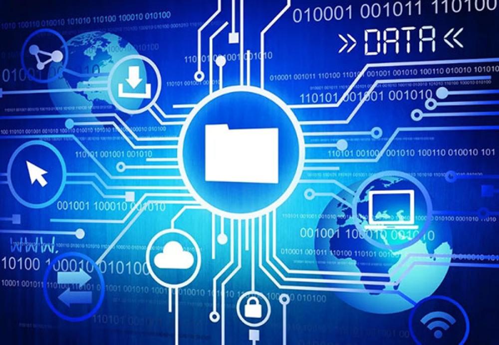 LEAGOO: Δίνει διευκρινήσεις για την εύρεση malware στα smartphones της και κατηγορεί τις εταιρείες των anti-virus