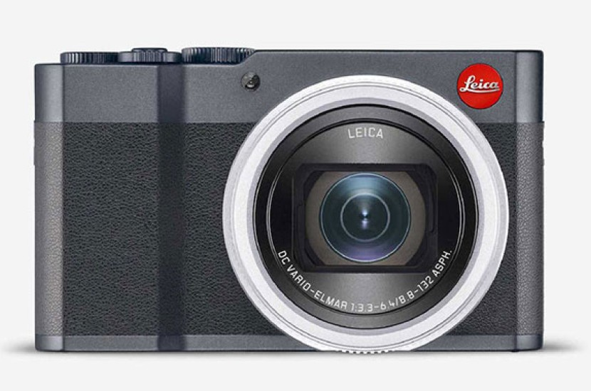 Leica C-Lux: Η νέα long-zoom compact camera με πανέμορφο σχεδιασμό και δυνατότητα λήψης 4K video