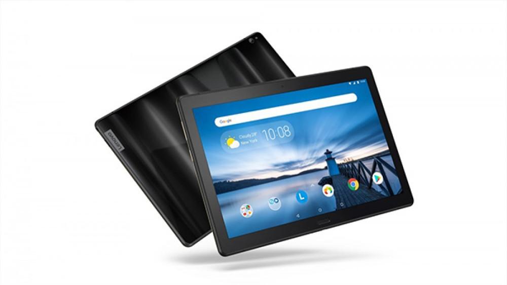 Η Lenono παρουσιάζει 5 πολύ προσιτά Android tablets