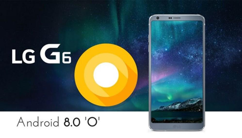 LG Software Upgrade Center: Νέο τμήμα για να λανσάρονται γρήγορα οι αναβαθμίσεις του Android OS στα smartphones της εταιρείας