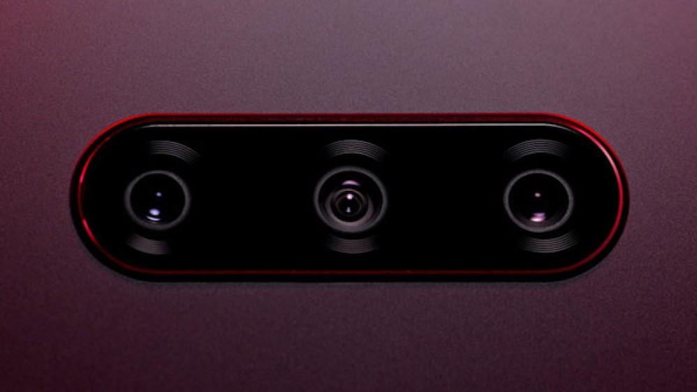 LG V40 ThinQ: Επίσημο teaser video αποκαλύπτει την εμφάνιση της επερχόμενης συσκευής