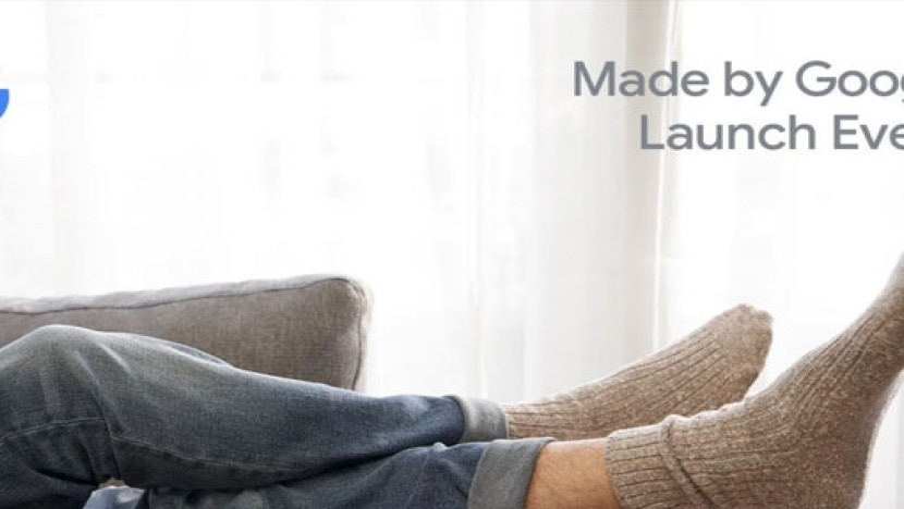 Made by Google: Παρακολουθήστε ζωντανά την παρουσίαση των Pixel 3, Pixel 3 XL και όχι μόνο! [Video]