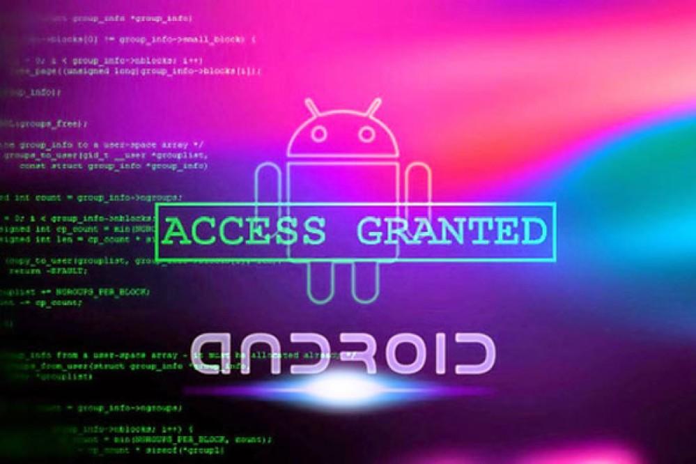 Κακόβουλες εφαρμογές Android χρεώνουν τους χρήστες με συνδρομές σε premium υπηρεσίες εν αγνοία τους
