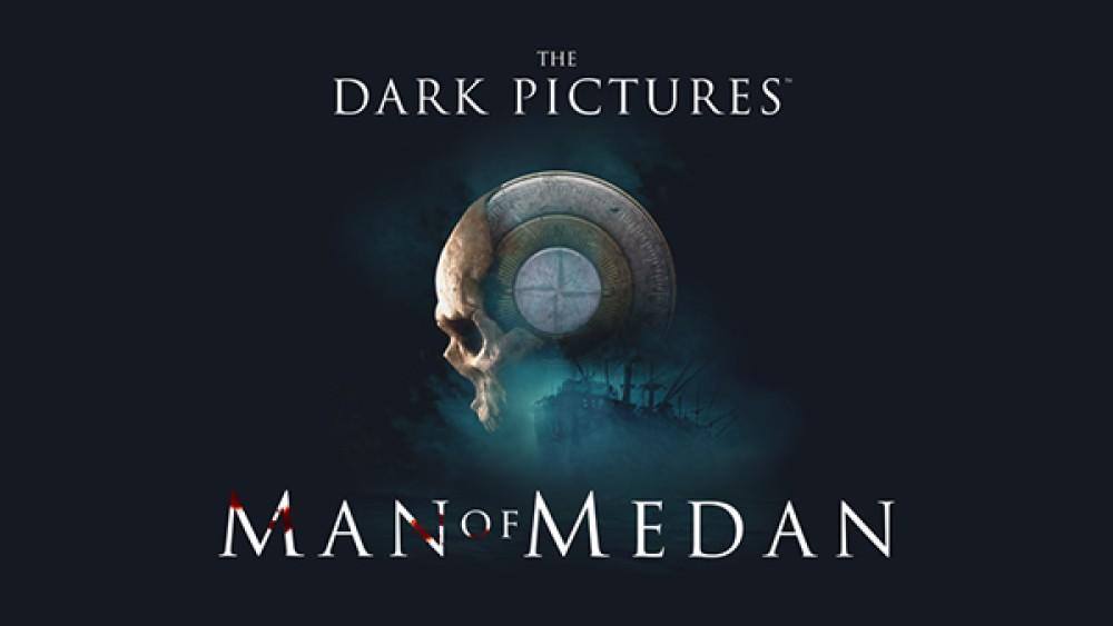 The Dark Pictures Anthology: Νέα σειρά παιχνιδιών τρόμου από τους δημιουργούς του Until Dawn [Video]