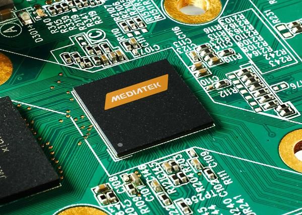 MediaTek Helio P70 SoC: Ο νέος επεξεργαστής υπόσχεται ταχύτερο gaming και περισσότερο AI στα mid-range smartphones
