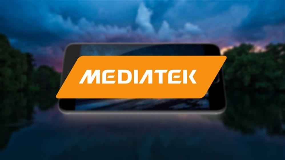 MediaTek Helio M70: Το πρώτο chipset της εταιρείας με 5G modem αναμένεται μέσα στο 2019